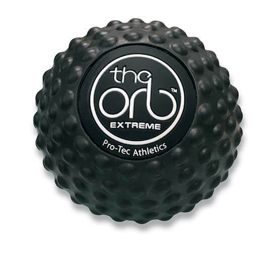 PRO-TEC THE ORB EXTREME - DEEP TISSUE MASSAGE BALL Canada