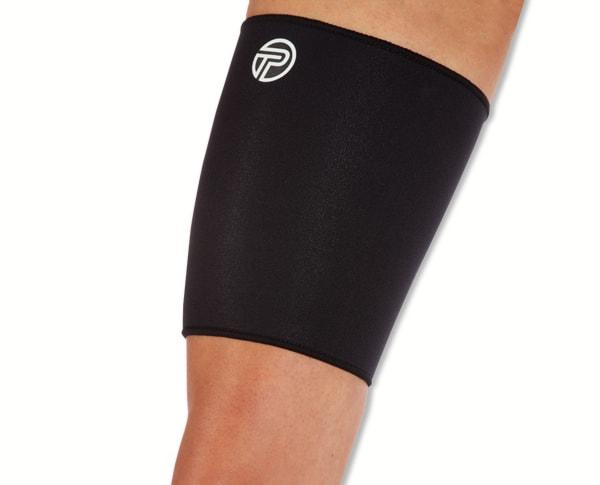 PRO-TEC THIGH COMPRESSION SLEEVE Canada
