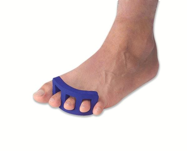 PRO-TEC TOE FLEXOR TOE STRETCHER Canada