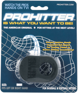 Pro Hitter Batter Training Aid