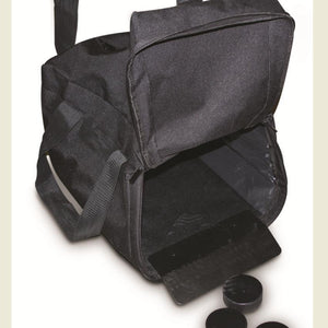 PUCK KEEPER BAG Canada