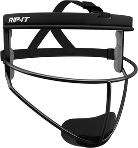 RIP-IT DEFENSE PRO SOFTBALL FIELDER'S MASK Canada