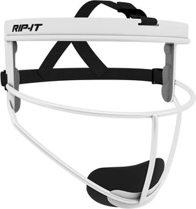 RIP-IT DEFENSE SOFTBALL FIELDER'S MASK Canada