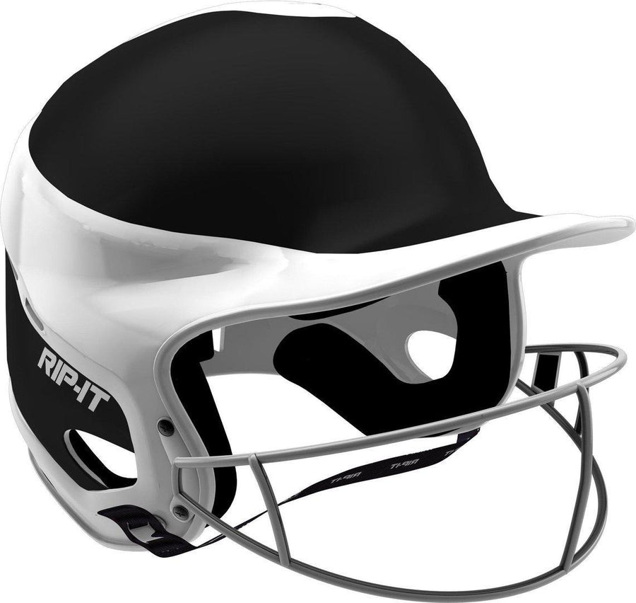 RIP-IT VISION PRO-AWAY FASTPITCH HELMET Canada