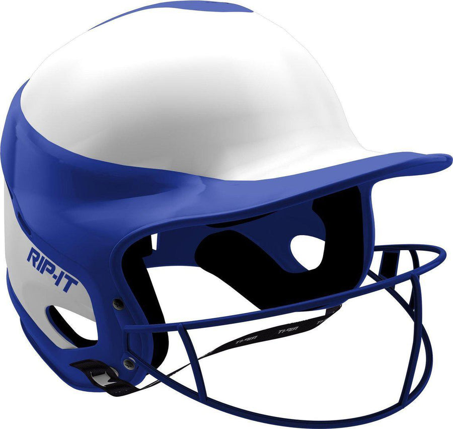 RIP-IT VISION PRO-HOME FASTPITCH HELMET Canada