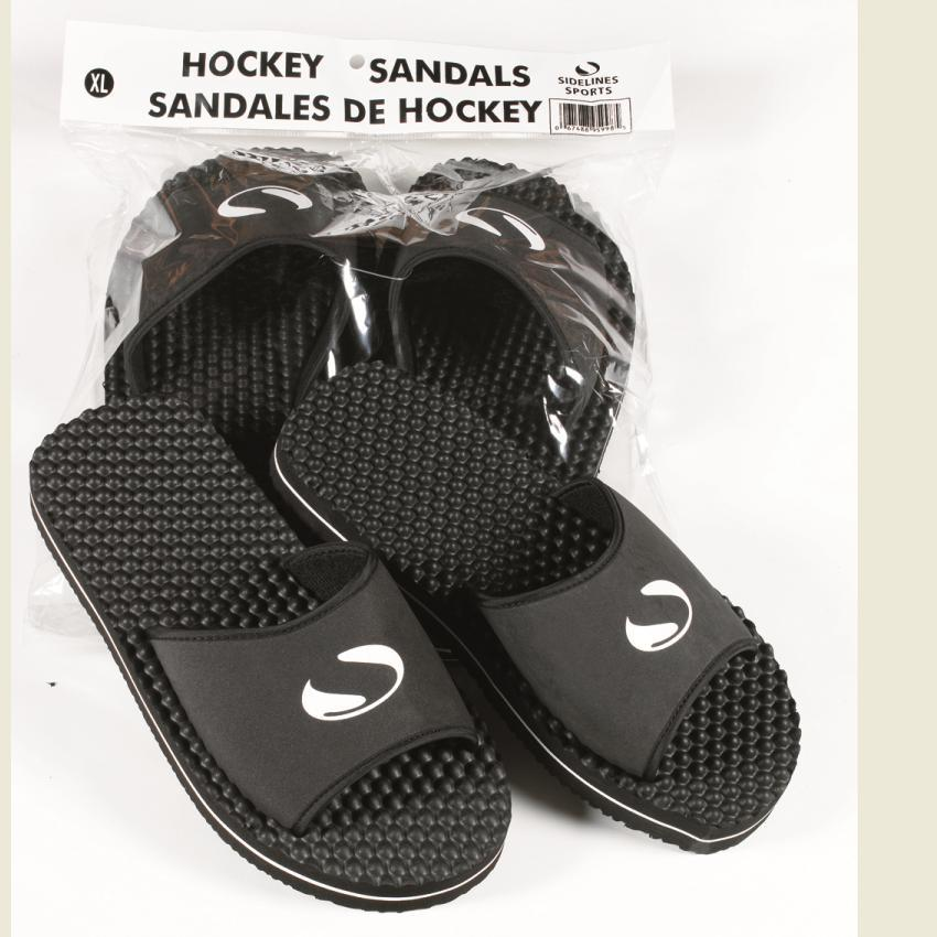 SIDELINES HOCKEY SANDALS Canada