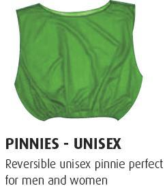 SIDELINES REVERSIBLE PINNIE Canada