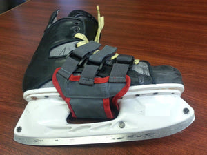 SKATE WEIGHTS Canada