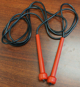 SKIPPING ROPE Canada