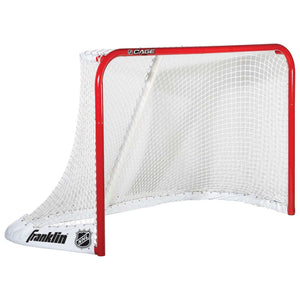 "FRANKLIN THE CAGE 72"" STEEL GOAL"