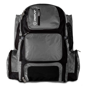 RIP-IT PACK-IT-UP BACKPACK