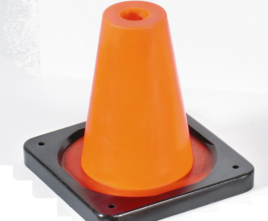 WEIGHTED PYLON Canada