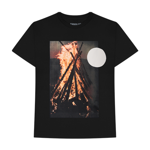 FALL TOUR T-SHIRT I