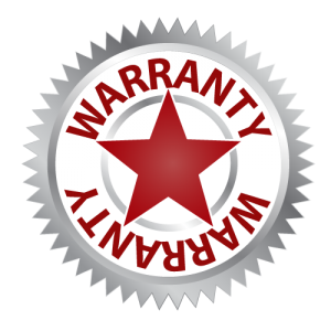 New Factory Extended Warranty Options Now Available