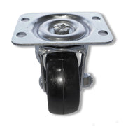 Kendon Trailer Replacement Swivel Caster (Pre-2002)