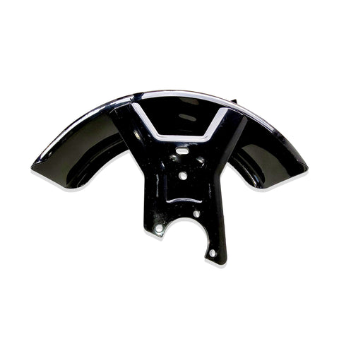 Kendon Replacement Fenders (2005-Up)