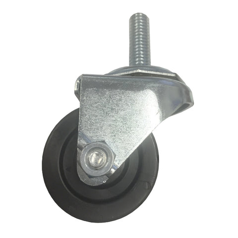 Kendon Trailer Center Swivel Caster