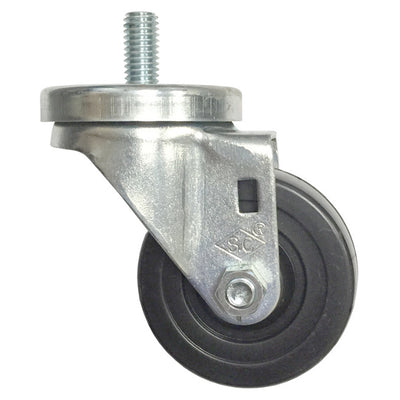 Kendon UTSC Replacement Swivel Caster