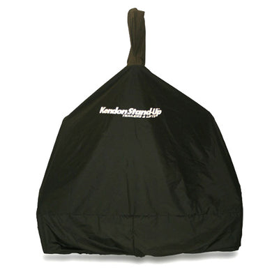 Dirt Bike Trailer Cover