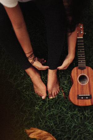 Gift ideas for ukulele lovers