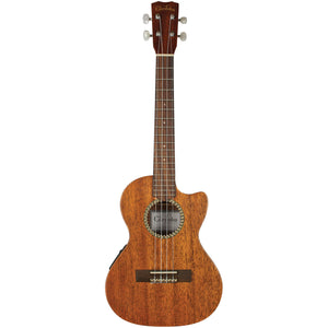 Cordoba 20TM-CE Tenor Ukulele with Pickup
