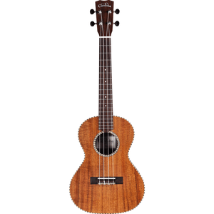 Cordoba 25T Acacia Tenor Ukulele for Sale