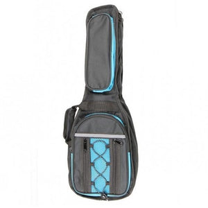 Empire Padded Concert Ukulele Bag