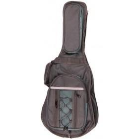 Empire Padded Tenor Ukulele Bag