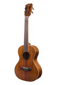 KALA KTG HAWAIIAN KOA GLOSS TENOR