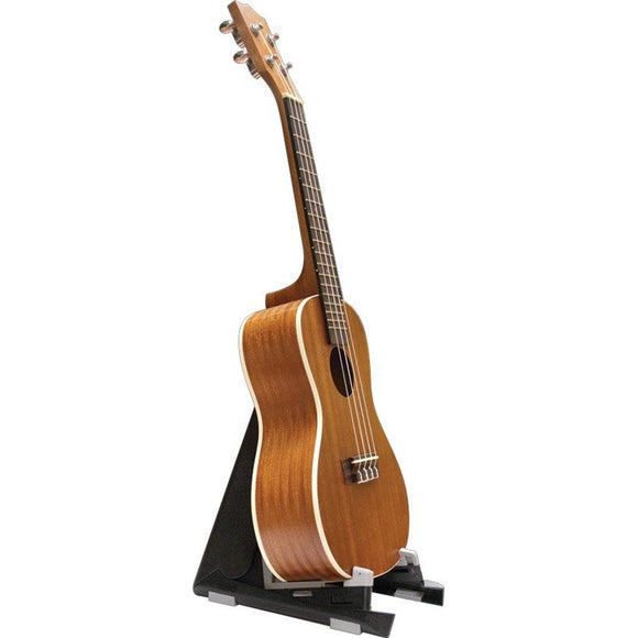 Profile Folding Ukulele Stand