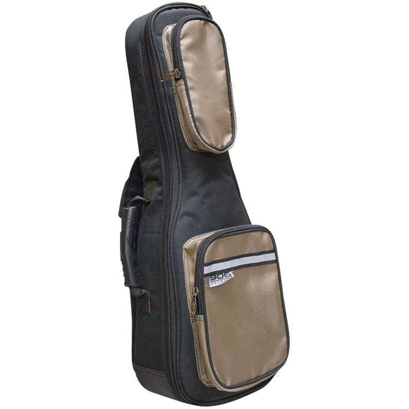 Profile Soprano Ukulele Bag