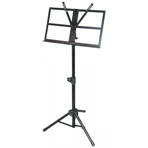 Apex Folding Music Stand