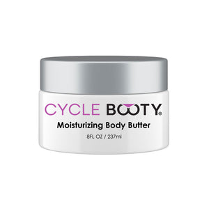 best body cream for dry skin