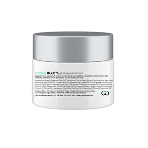 cycle booty anti chafing cream
