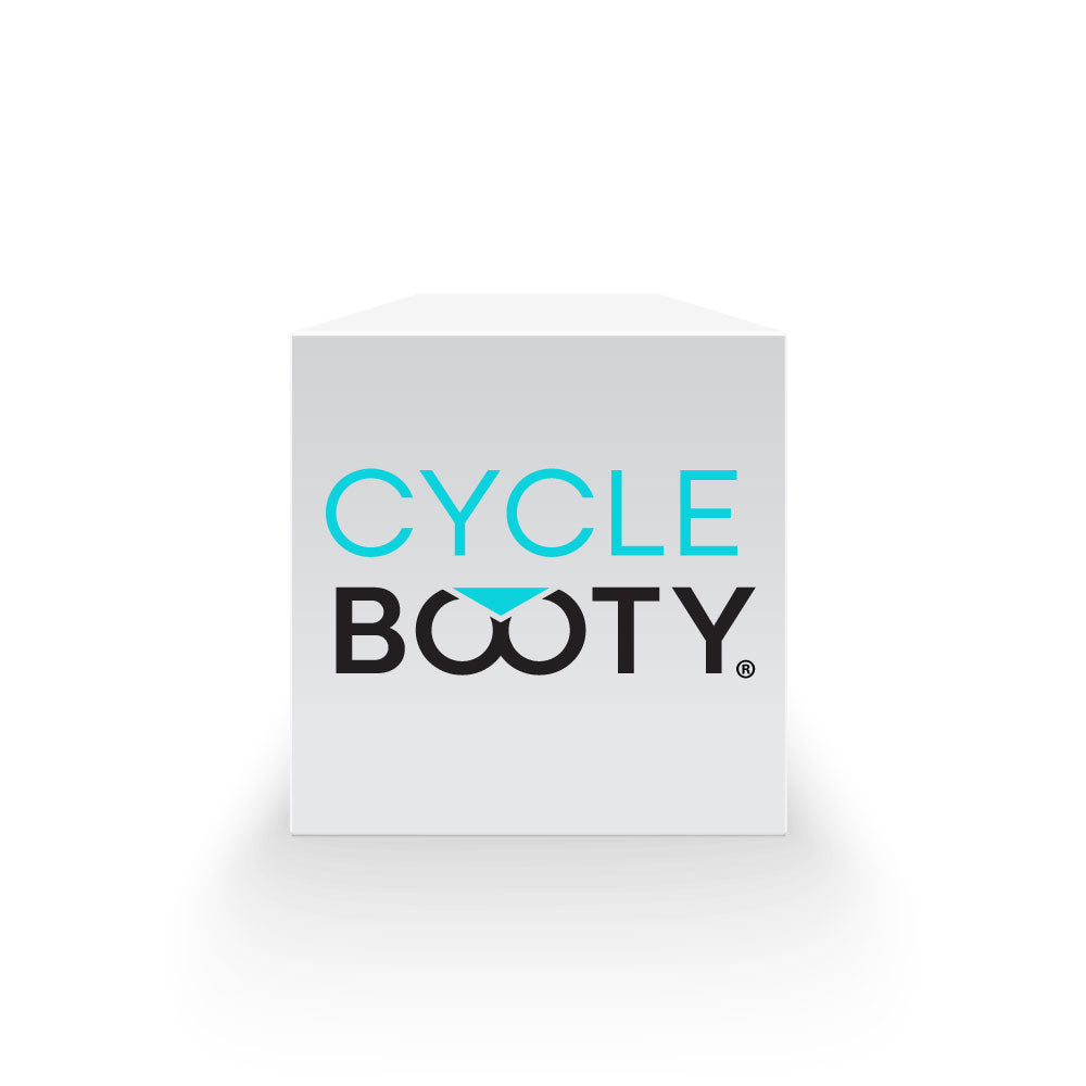 cycle booty anti friction cream
