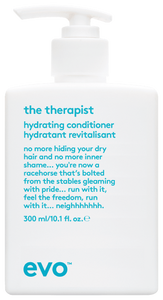 Therapist Hydrating Conditioner