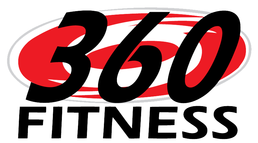 360 Fitness Supplements