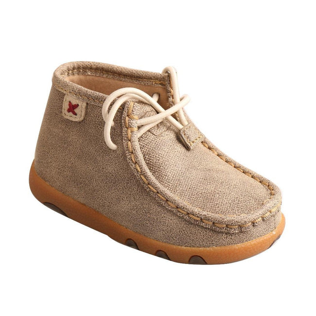 Shoes - Infants-Toddlers :: - SHOP at