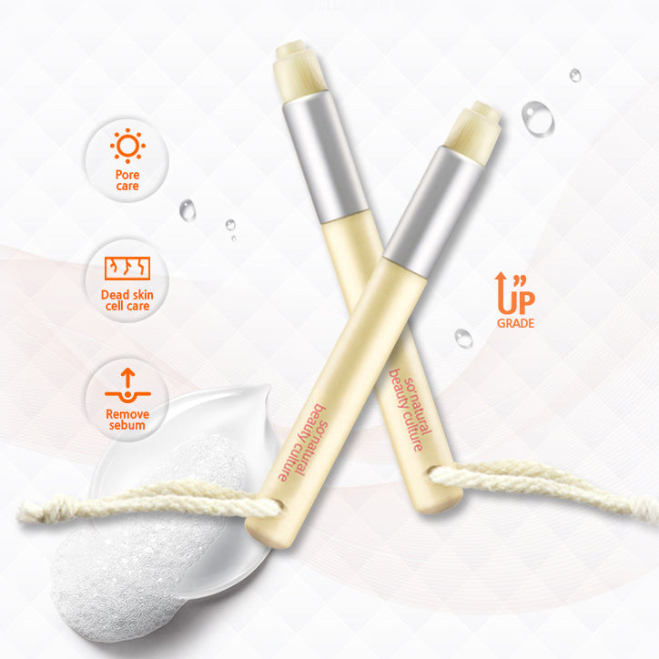 BEAUTY CULTURE PORE CLEAN SPOT BRUSH