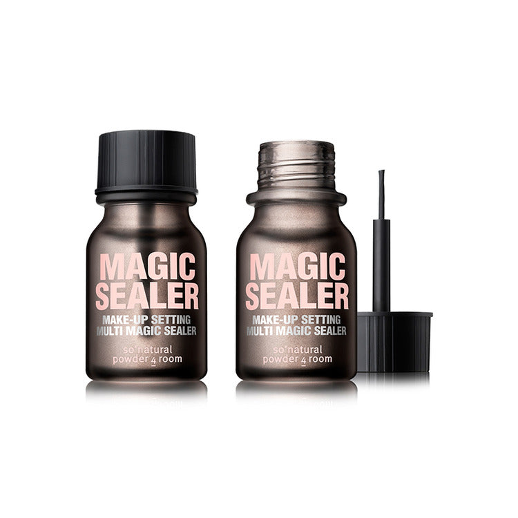 MAKEUP SETTING MULTI MAGIC SEALER