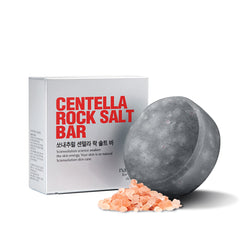CENTELLA ROCK SALT BAR