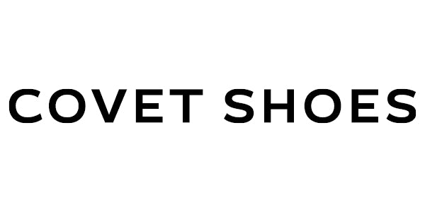 Covet Shoes
