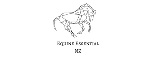 Equine Essential NZ