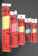 Essential Wrap Adhesive Wound Dressing