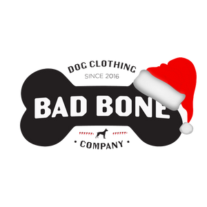 Bad Bone Co