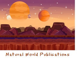 Natural World Publications