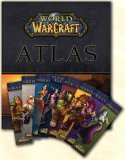 World of Warcraft / Atlas Gift Pack