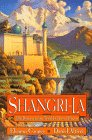 Shangri-La: The Return to the World of Lost Horizon