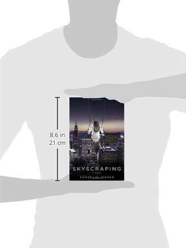 Skyscraping