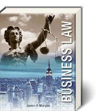 BUSINESS LAW:STUDENT RESOURCE